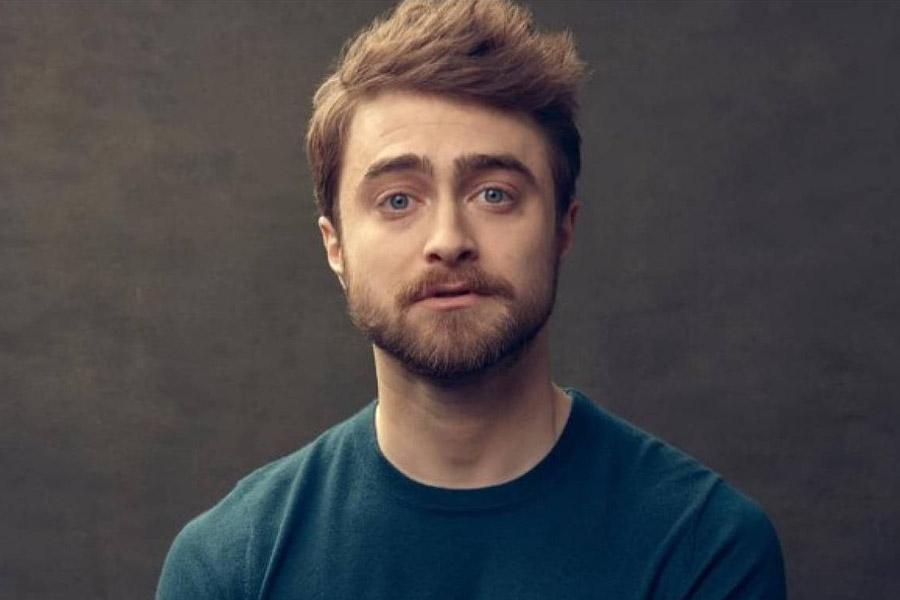 Daniel Radcliffe Biography