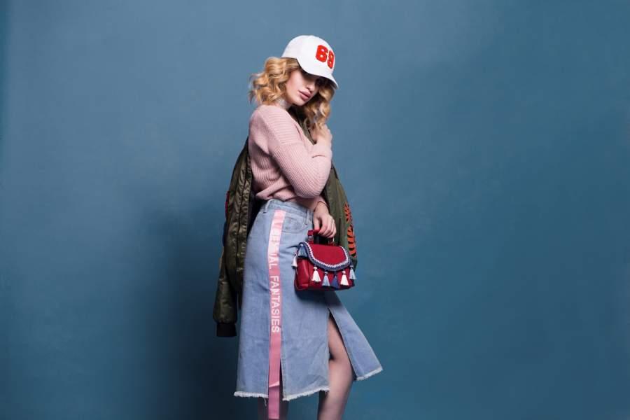 3 Best Plus Size Fashion Tips