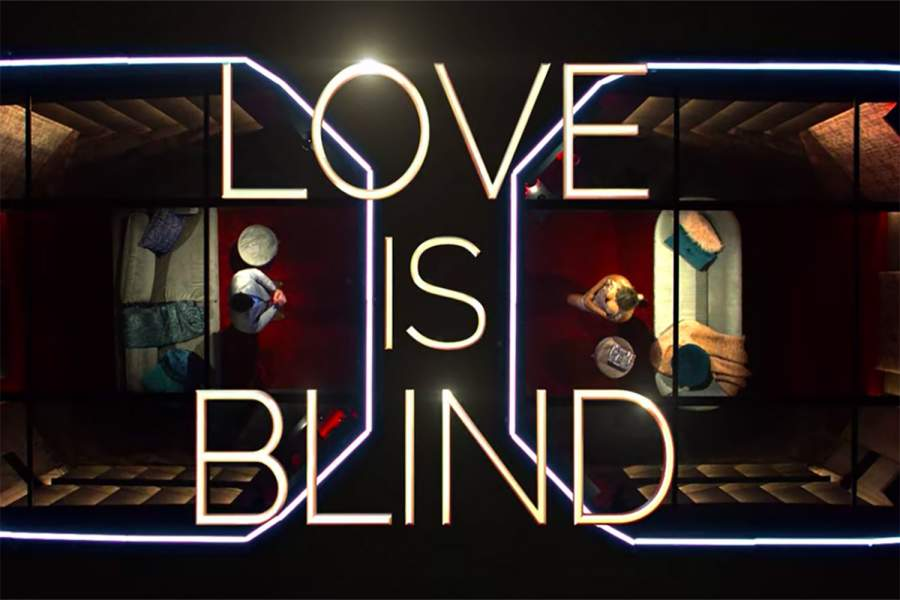 Love is Blind Season 3 release date