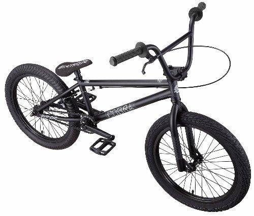 Cobra BMX Bike