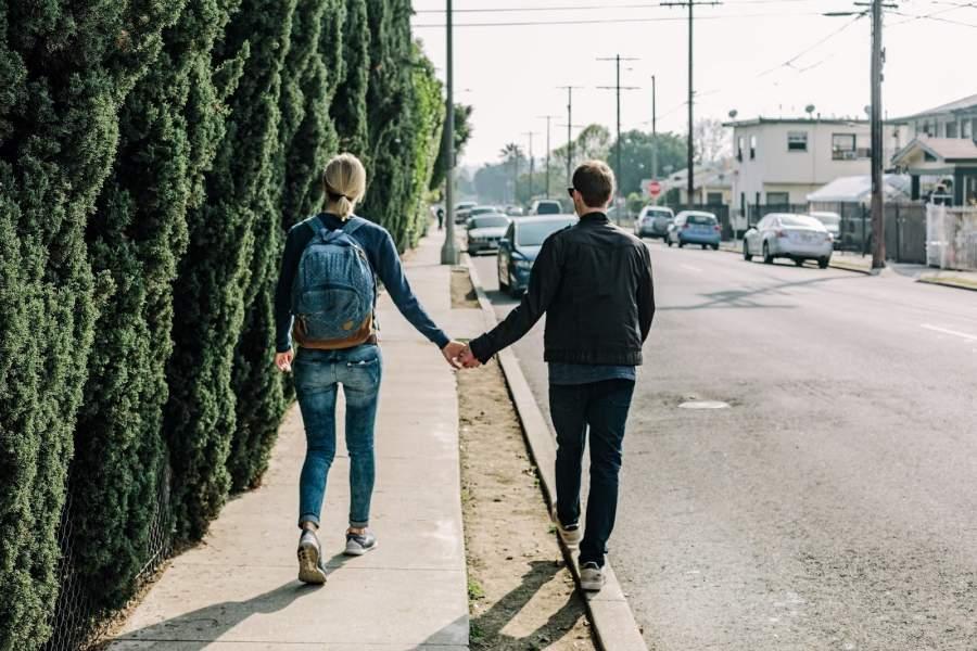 8 Dream Destinations For Couples