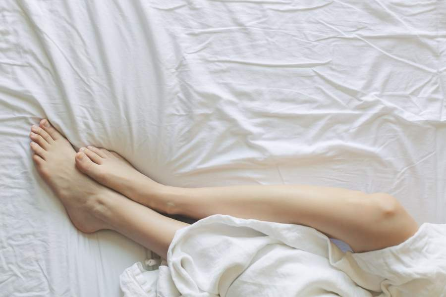 Salon laser hair removal cost