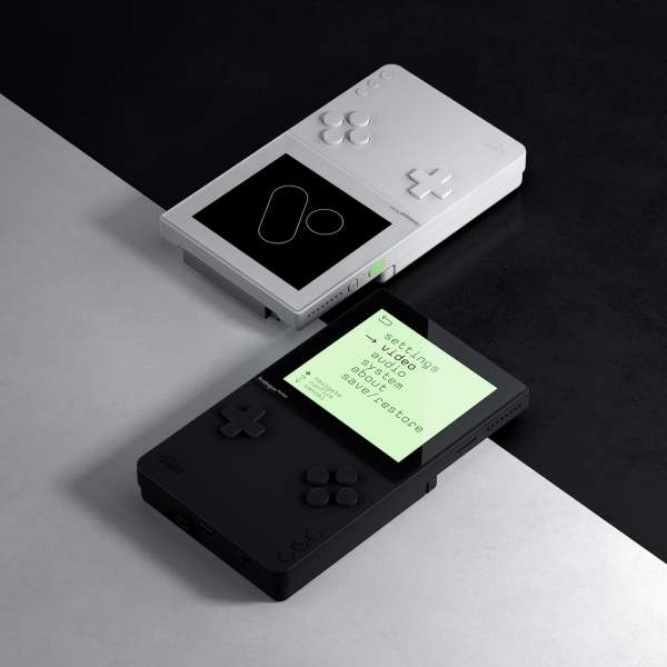 Analogue Pocket price and specifications