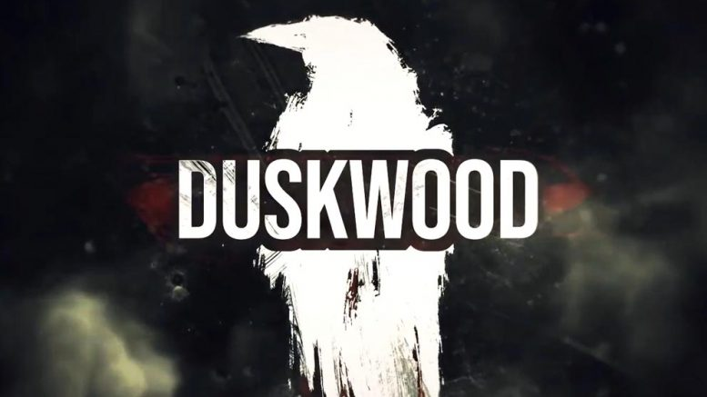 Duskwood-Episode-5-gameplay