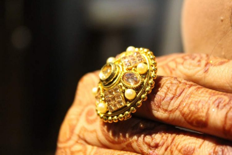 Things to Consider When Buying Gold Jewellery