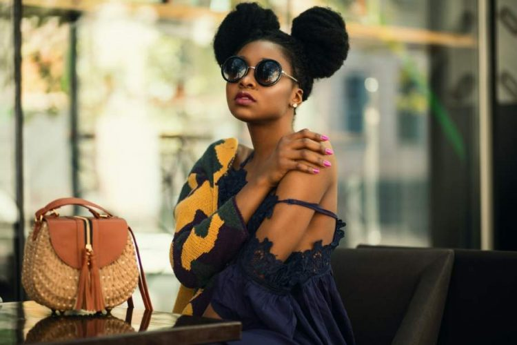 12 Black-Owned Clothing Brands You Did Not Know About