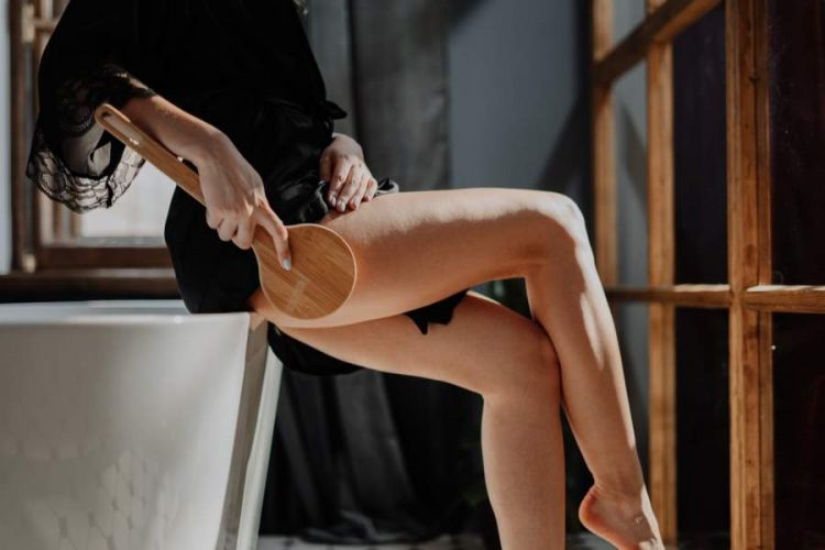 s Shaving Pubic Hair Beneficial For You