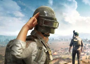 Most installed mobile games in the world
