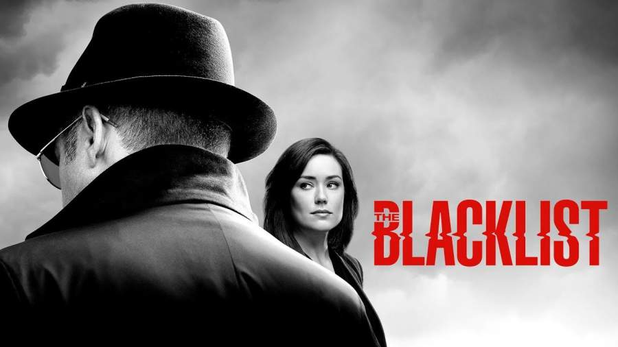 The Blacklist Season 8 Release Date