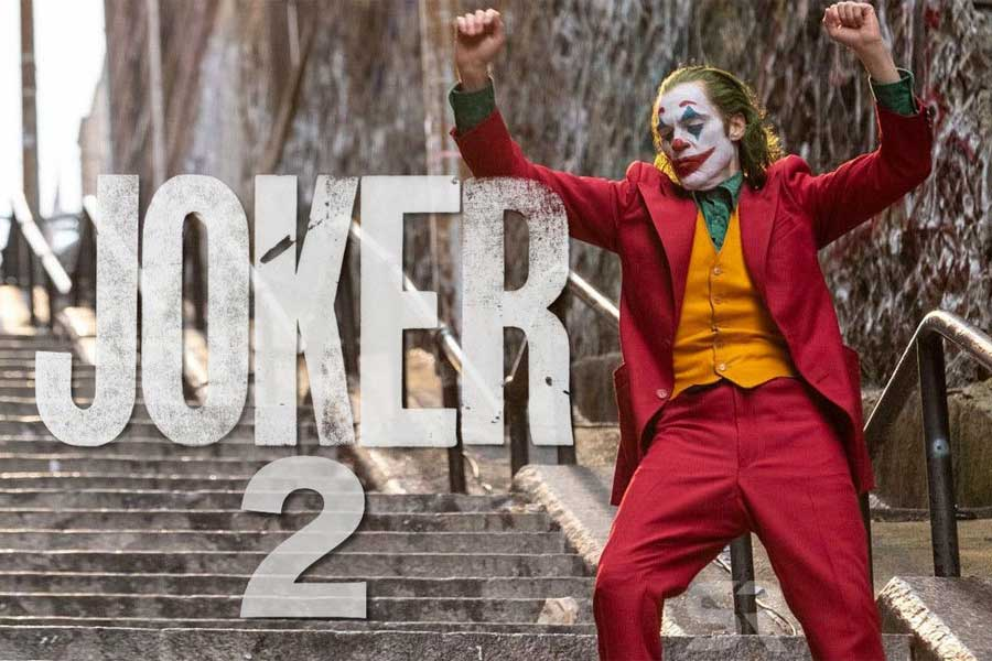 Joker 2 Release Date, Plot and Expectations