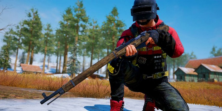 pubg-sniper-rifle