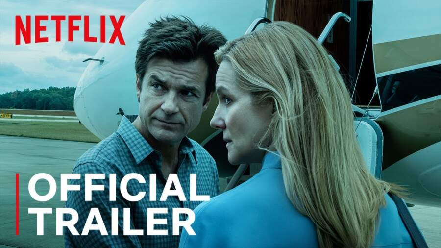 Ozark Season 4 plot detail