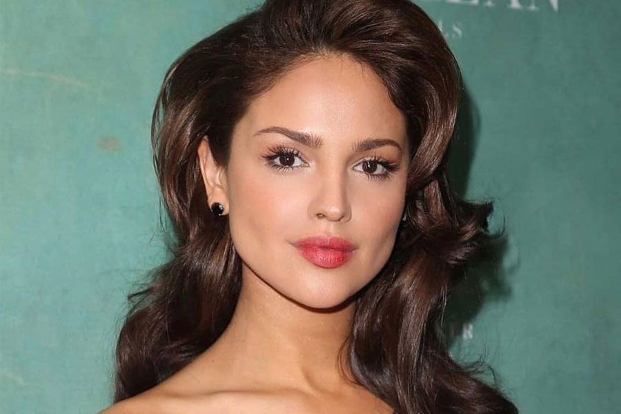 Eiza González Bio, Age, Boyfriend, Net Worth and Facts - Gud Story