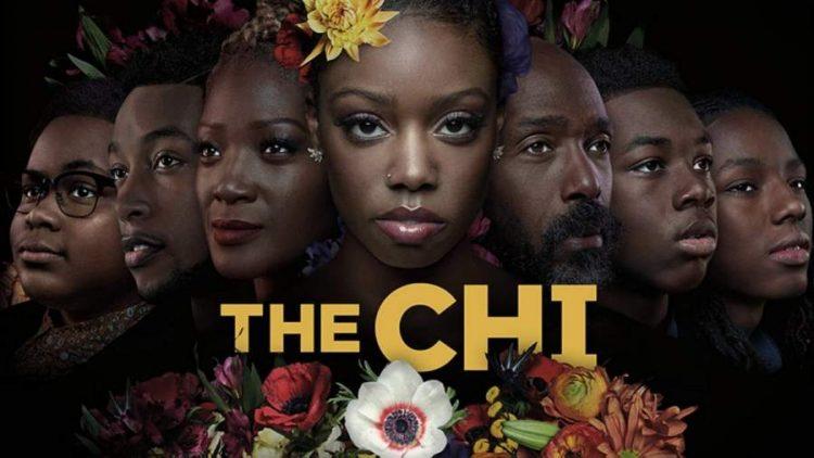 The Chi Season 4 release date