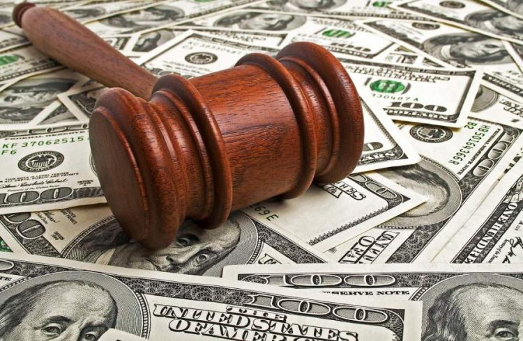 Types of Structured Settlement Payments and Which Is Best for You