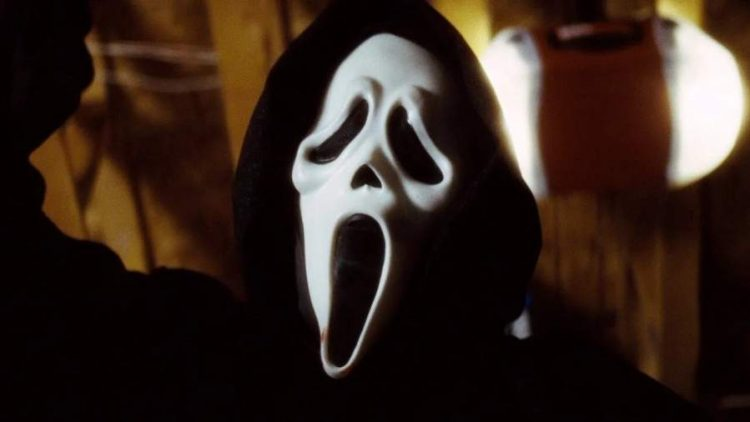 Scream 5 release date