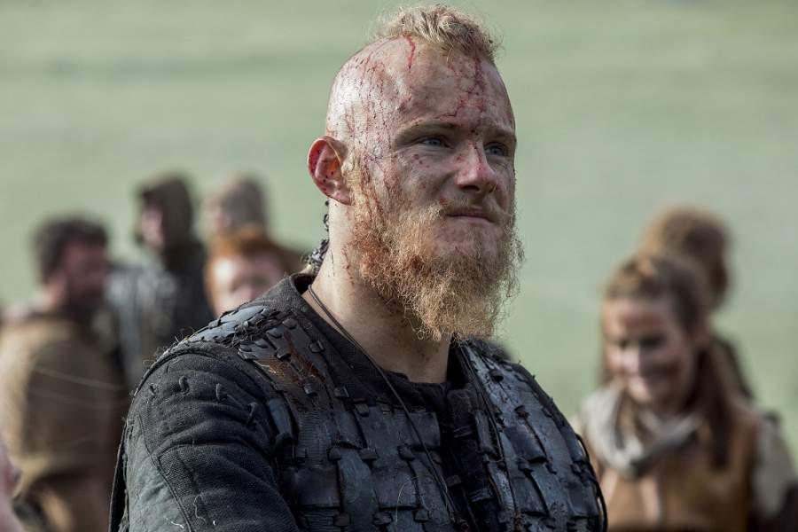 Vikings Season 7 plot details