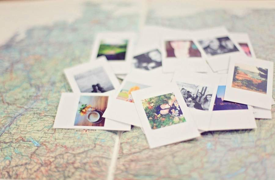 Create Enduring Memories