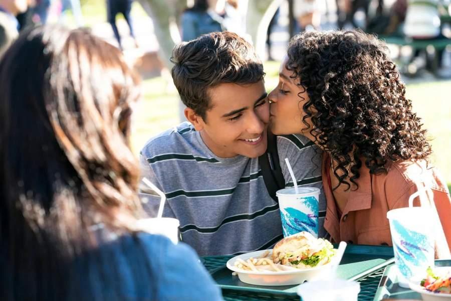 Love, Victor Season 2 plot
