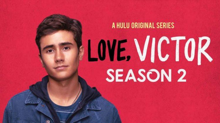Love Victor season 2