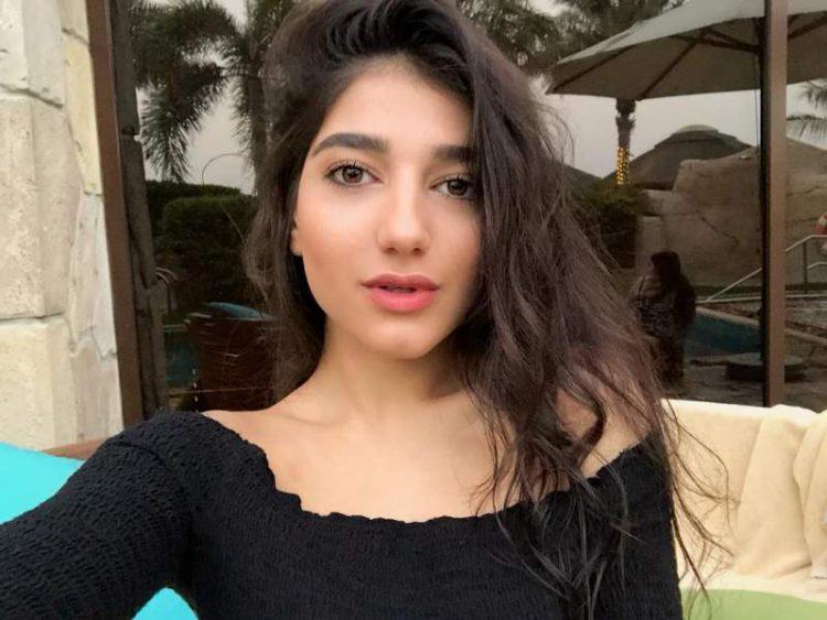Narins Beauty Biography