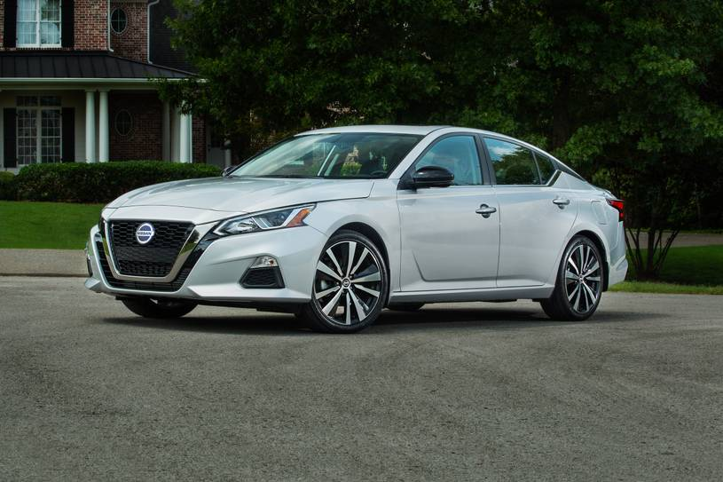 nissan 2020 altima review features and price details gud story nissan 2020 altima review features