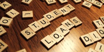 4 Different Types of Loans for Individuals
