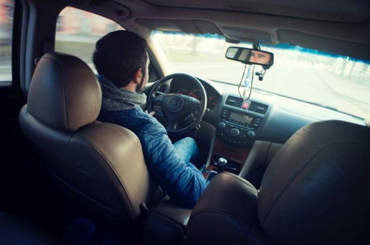 Learner Driver Tips