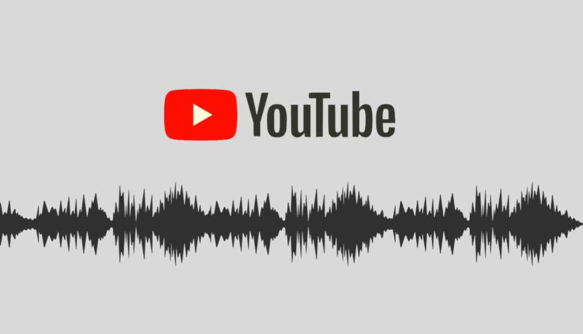 How To Convert YouTube Videos To MP3? YouTube To Mp3 Converter