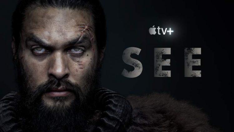 See Season 2 Release Date