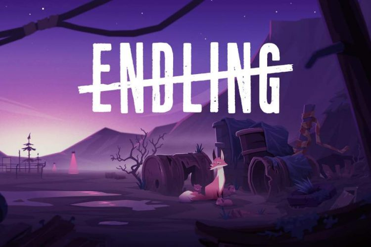 Endling Extinction Is Forever Coming To Nintendo Switch in 2021