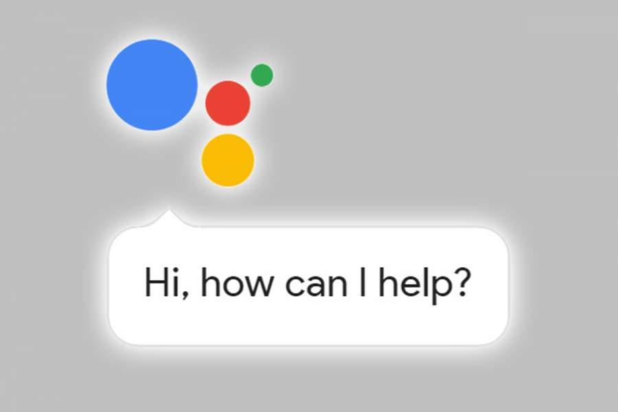 Google Assistant new security feature