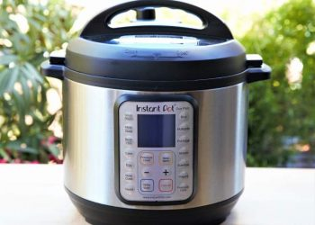 Why and How to Use Instant Pot
