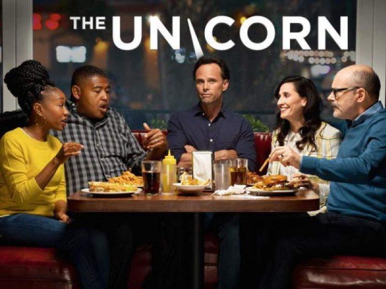 The Unicorn Season 2 release date