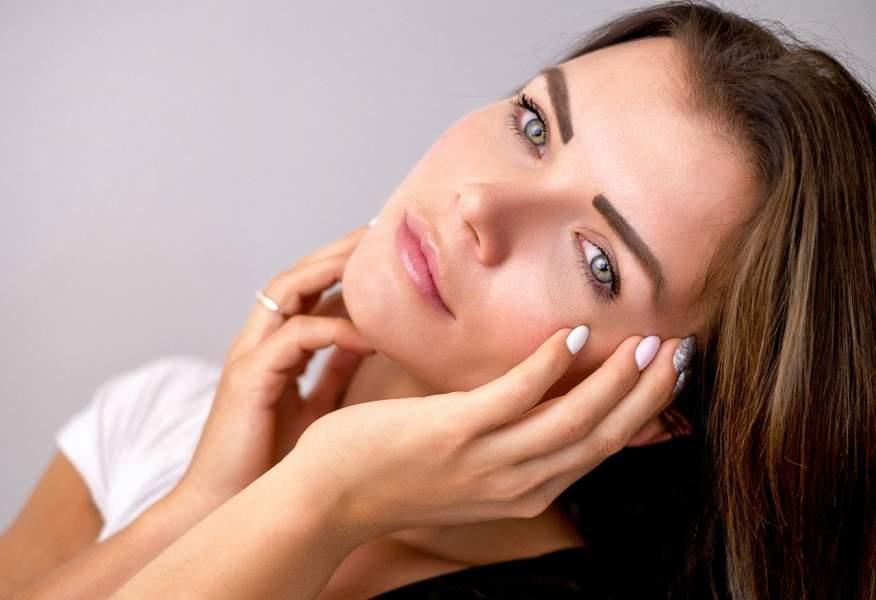 Aid in Eye Diseases