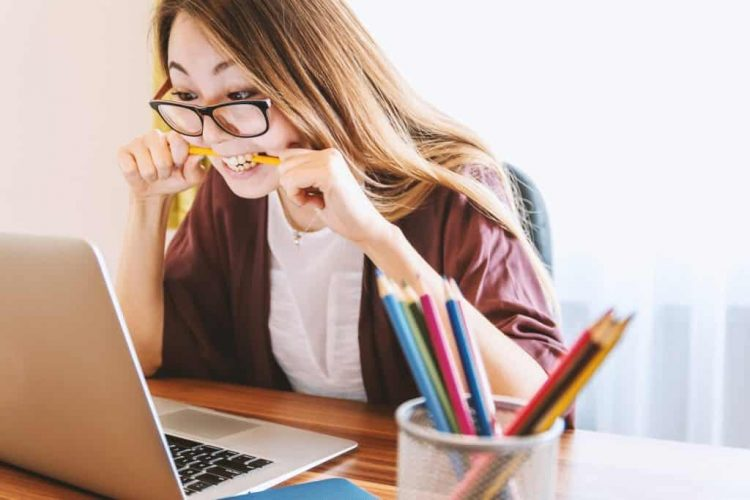Top 7 Online Tools For College Introduction