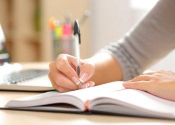 Paper Writing Skills
