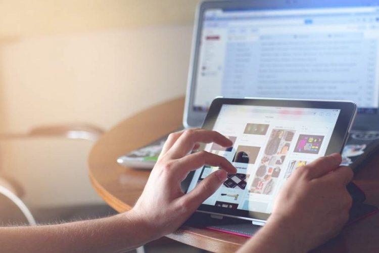 Largest E-commerce Sites USA