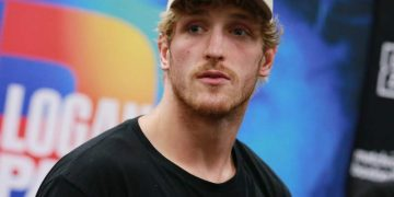 Logan Paul Biography