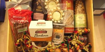 The Best Diwali Gift Hamper Ideas