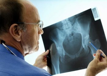 Orthopaedic Disorders