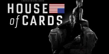 House of Cards Season 7