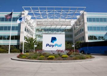 PayPal Allows to Buy, Sell and Shopping Cryptocurrency