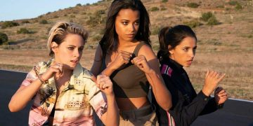 10 Feminist Movies