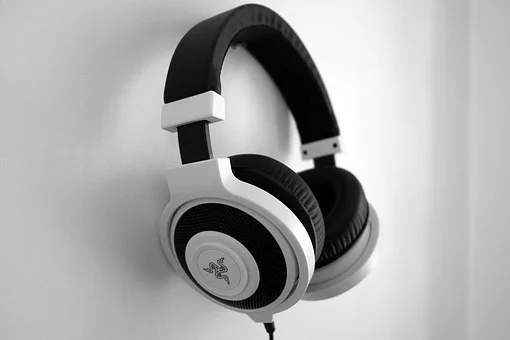 Have the Perfect Headsets