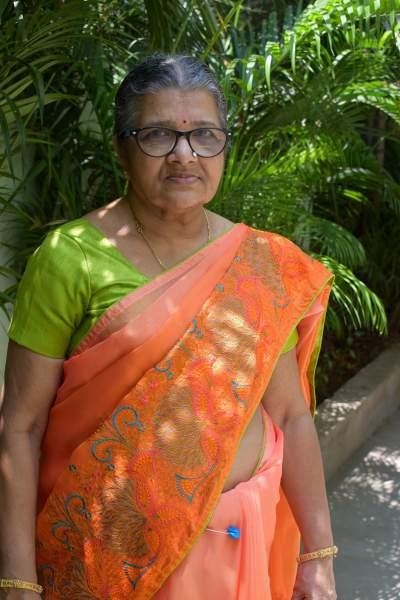 Gulab Bhandari
