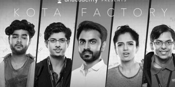 8 Must Watch Web Series