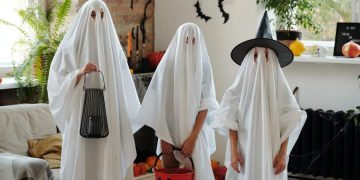 Halloween Costumes to avoid