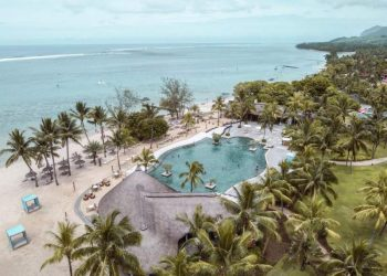 Mauritius Long-stay Visa