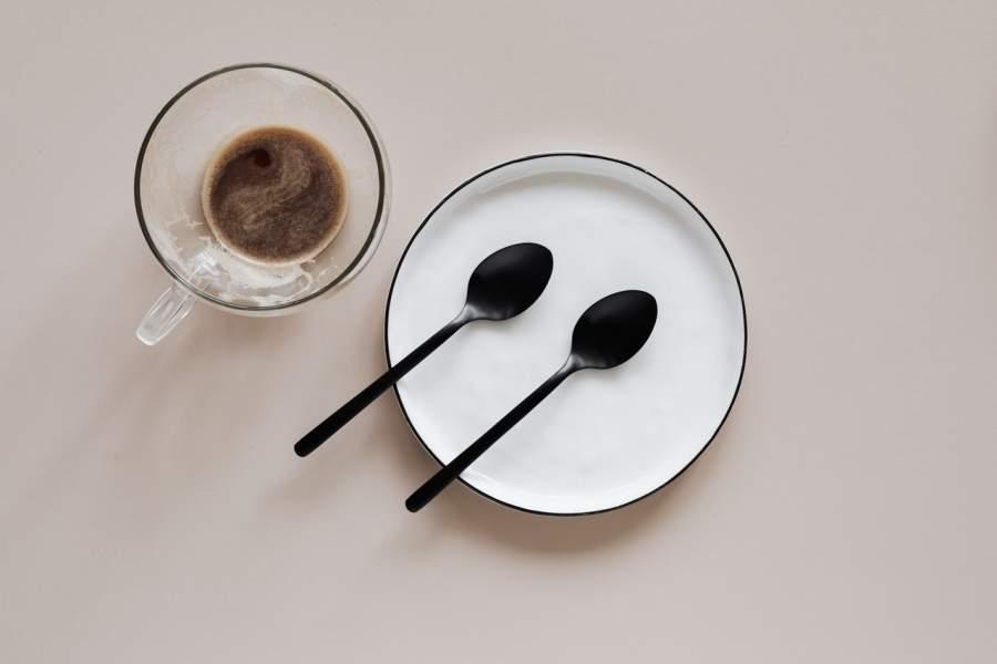 teaspoons in a tablespoon